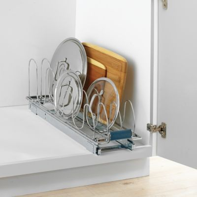 Lynk real simple roll out lid organizer real simple bath and buy lynk real simple roll out lid organizer from bed bath beyond another workwithnaturefo