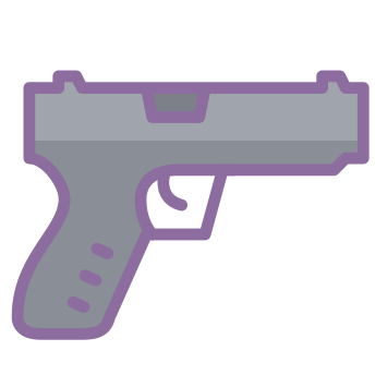 Mr Bullet Icons In Cute Color Style For Graphic Design And User Interfaces Iphone Wallpaper App Icon Cute App