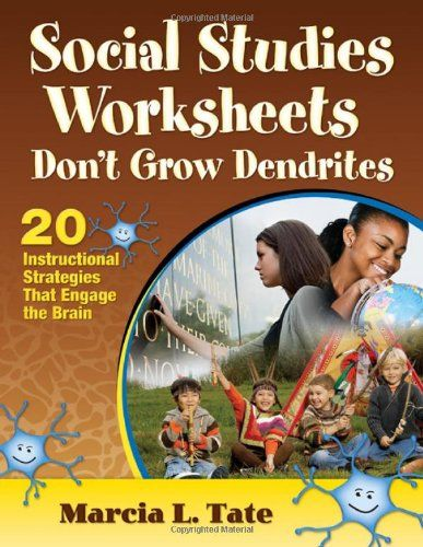 11++ Worksheets don t grow dendrites For Free