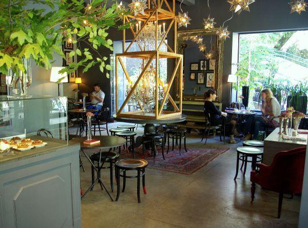 Cafes Zagreb Google Search Zagreb Cafe Cafe Restaurant