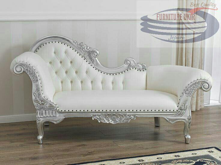 Pusat kursi Dekorasi pengatin harga grosir   Jual Kursi decor murah is part of Bedroom decor -