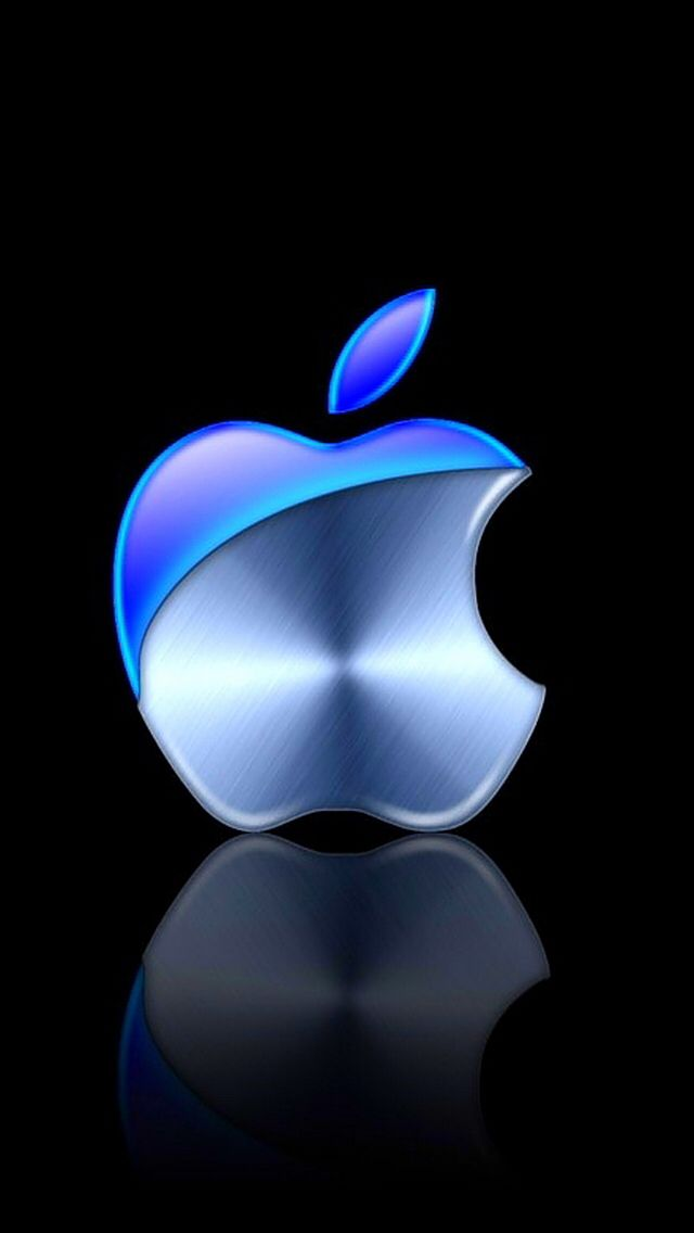 Checkout This Wallpaper For Your Iphone Http Zedge Net W10589106 Src Ios V 2 2 Via Apple Wallpaper Iphone Apple Logo Wallpaper Iphone Apple Logo Wallpaper