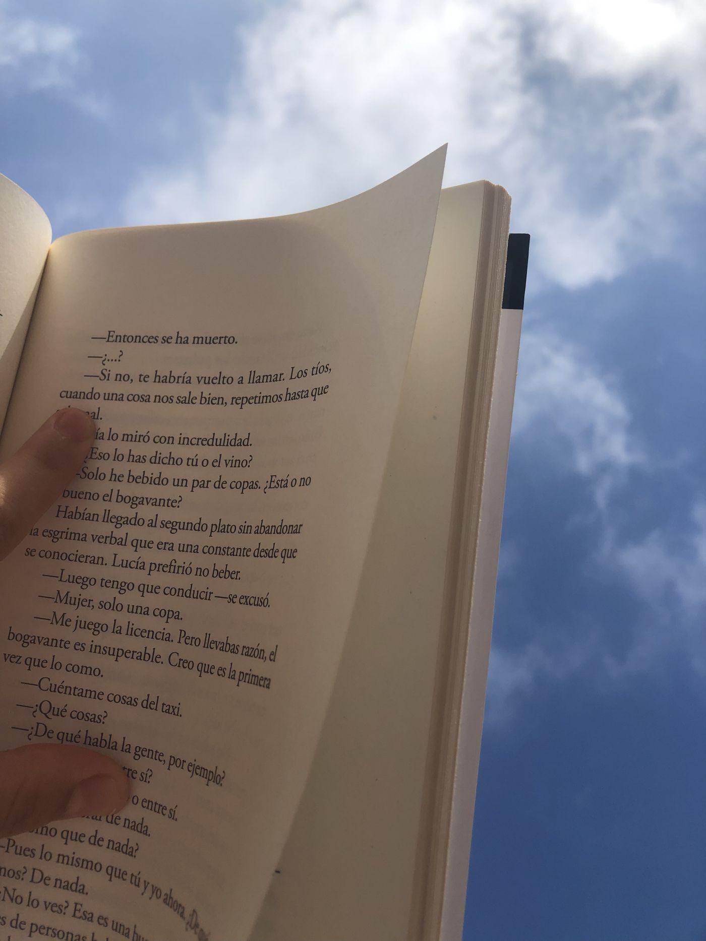 Los Libros Que Me Han Cambiado Este Verano Talla Treinta Y Ocho Libros Verano Sabiduria Espiritual