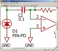 10 Free PCB Design Software   electronica   Pinterest   Software and ...