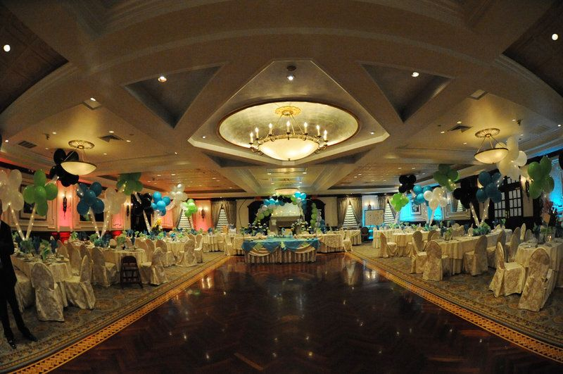 The Astor Suite At Watermill Caterers Caters To Events For Up 300 Guests Celebrate Catererslong Island Weddingscozy Fireplacedance
