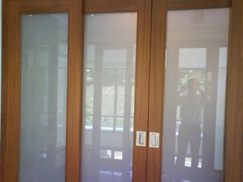 Esg polyvision electric glass within residential setting esg polyvision electric glass within residential setting switchable privacy glass pinterest privacy glass planetlyrics Choice Image