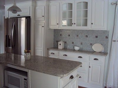 12 inch deep base cabinets | Kitchen Ideas | Pinterest | Base ...