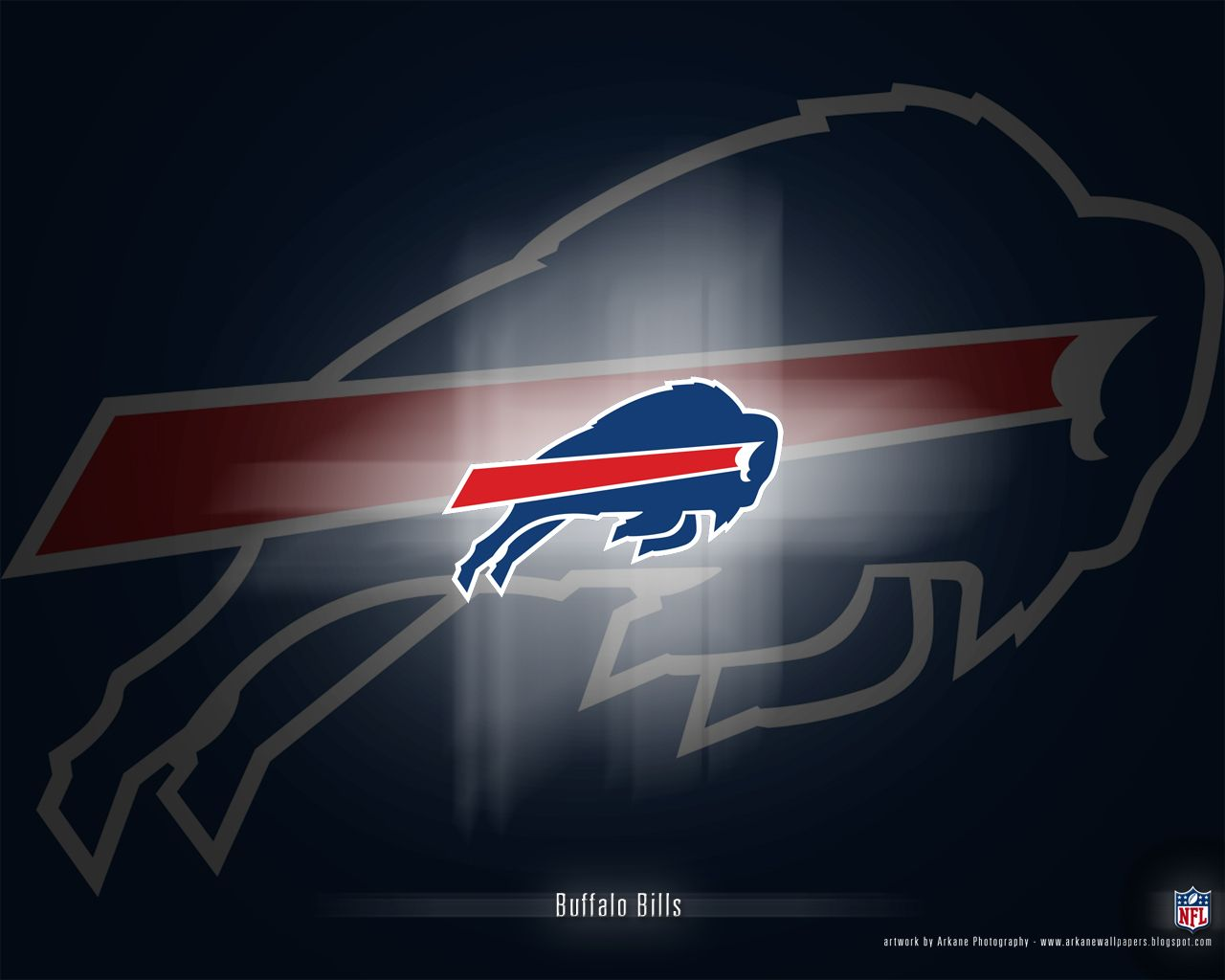 Buffalo Bills Wallpapers Wallpaper Cave Buffalo Bills Logo Buffalo Bills Buffalo Bills Stuff