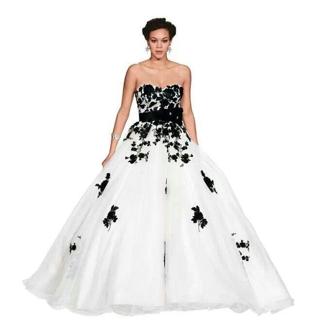 Maggie Sottero Dress Love It