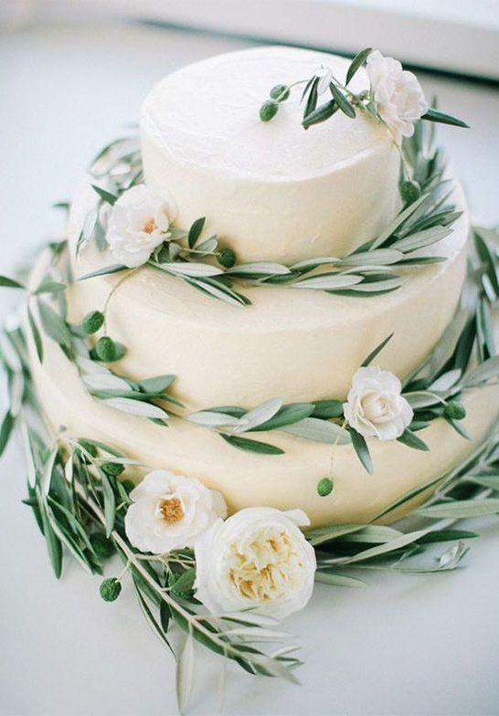 Свадьба в эко стиле (40+ фото) | Свадьба на крыше, Зеленые ...