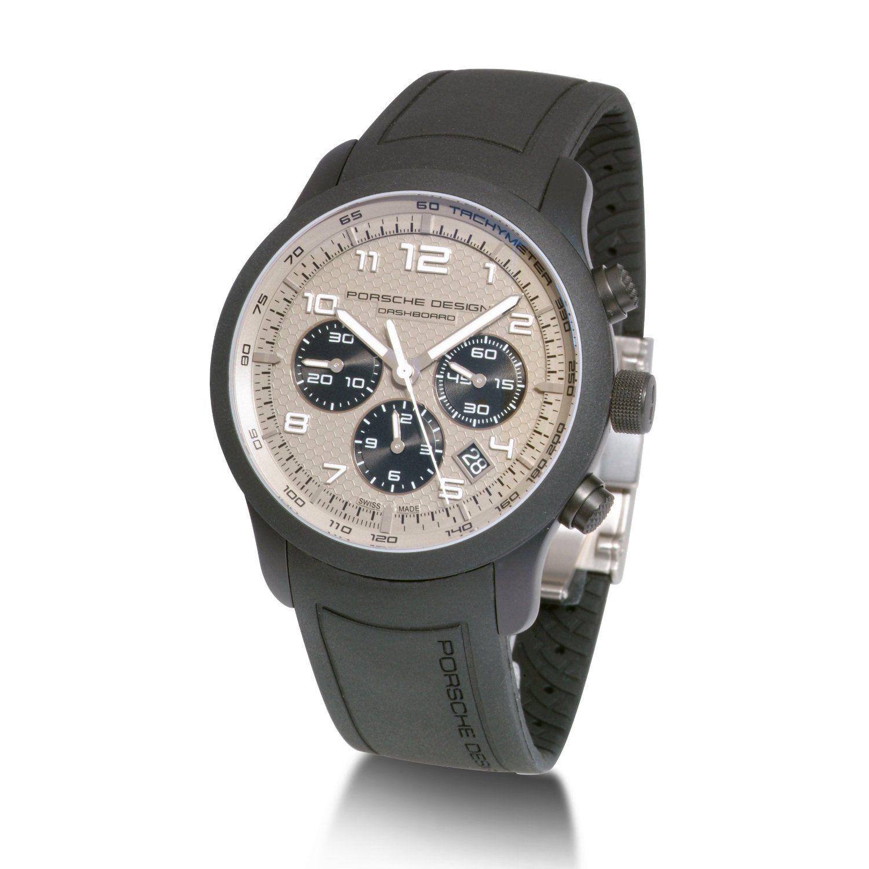 porsche design herren uhr automatik chronograph 661217541190 luxury watches for men watches. Black Bedroom Furniture Sets. Home Design Ideas