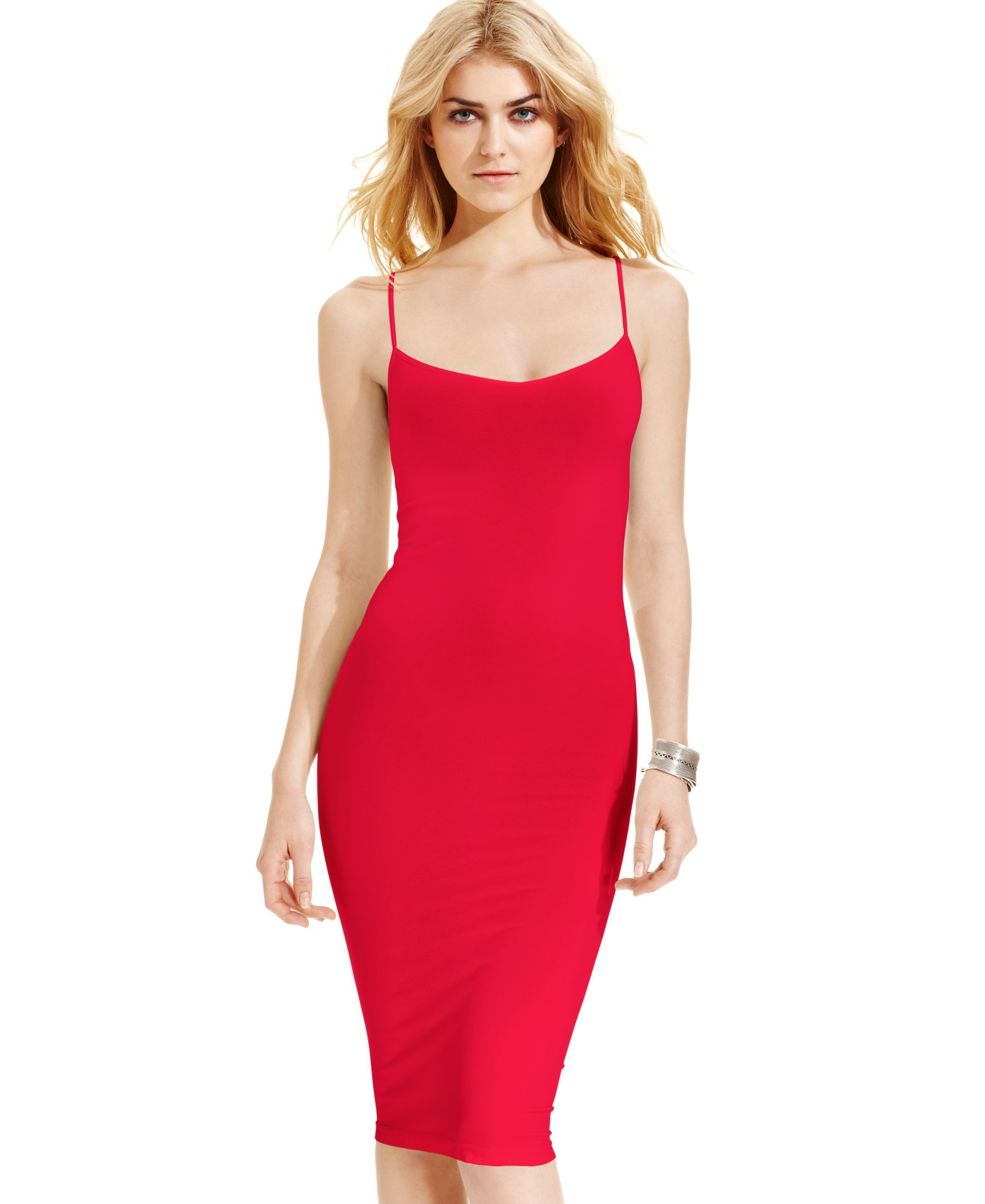 Free people slip dress products pinterest products