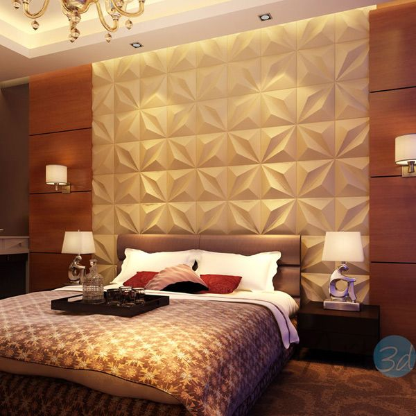 a12015 soft back leather panel 1 piece leather wall on wall panels id=36209