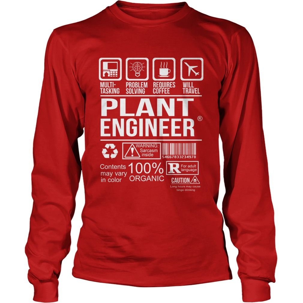 PLANT ENGINEER #gift #ideas #Popular #Everything #Videos #Shop #Animals #pets #Architecture #Art #Cars #motorcycles #Celebrities #DIY #crafts #Design #Education #Entertainment #Food #drink #Gardening #Geek #Hair #beauty #Health #fitness #History #Holidays #events #Home decor #Humor #Illustrations #posters #Kids #parenting #Men #Outdoors #Photography #Products #Quotes #Science #nature #Sports #Tattoos #Technology #Travel #Weddings #Women