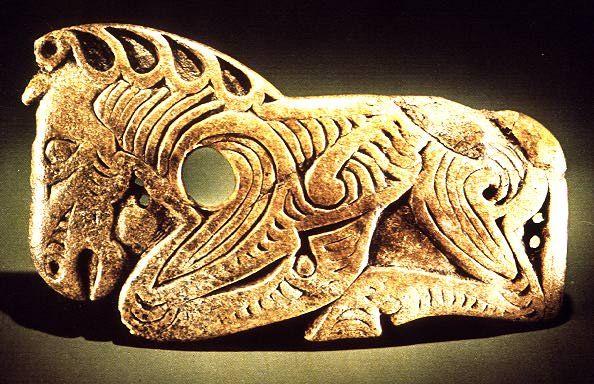 http://www.pitt.edu/~haskins scythian horse