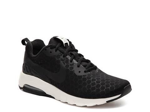 Nike Air Max Motion LW SE Sneaker - Womens  f1a4a2f32a18