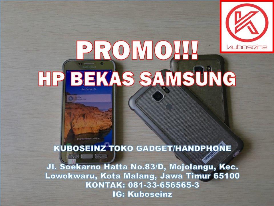 Promo Hp Samsung Bekas Jual Hp Iphone Bekas Malang Jual Hp Iphone
