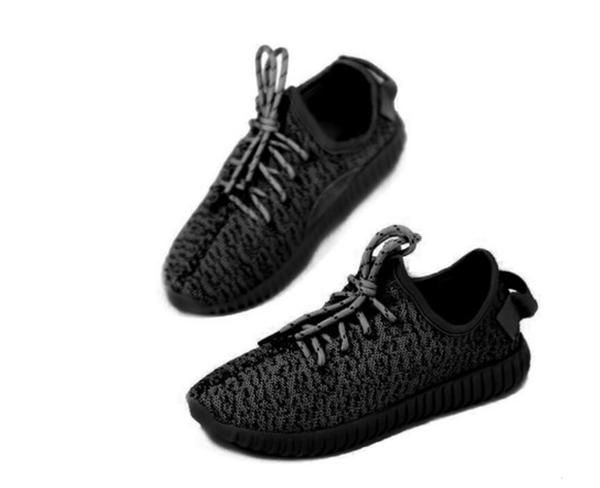 Yeezy Inspired Sneakers | Couture outfits, Sneakers ...