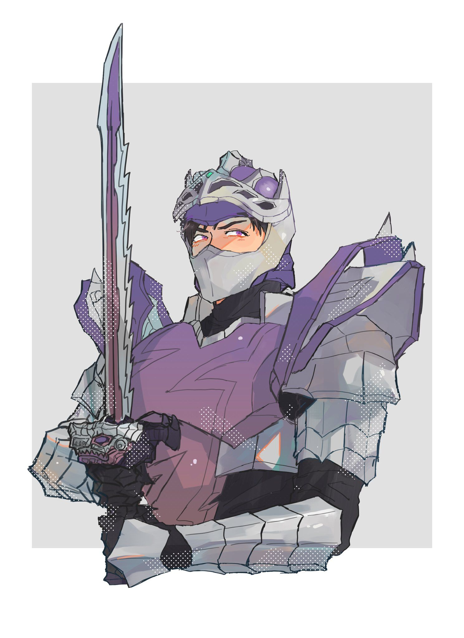 Pin by Taufiq on Super Sentai Animation art, Anime