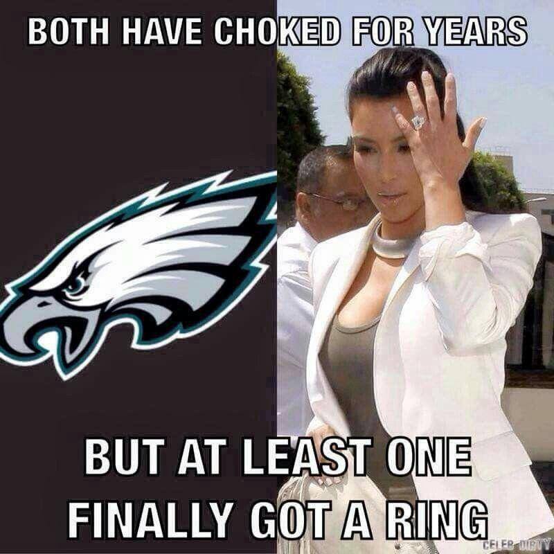 Eagle Fans Swallow Cowboys Eagles Dallas Cowboys Memes Philadelphia Eagles Memes