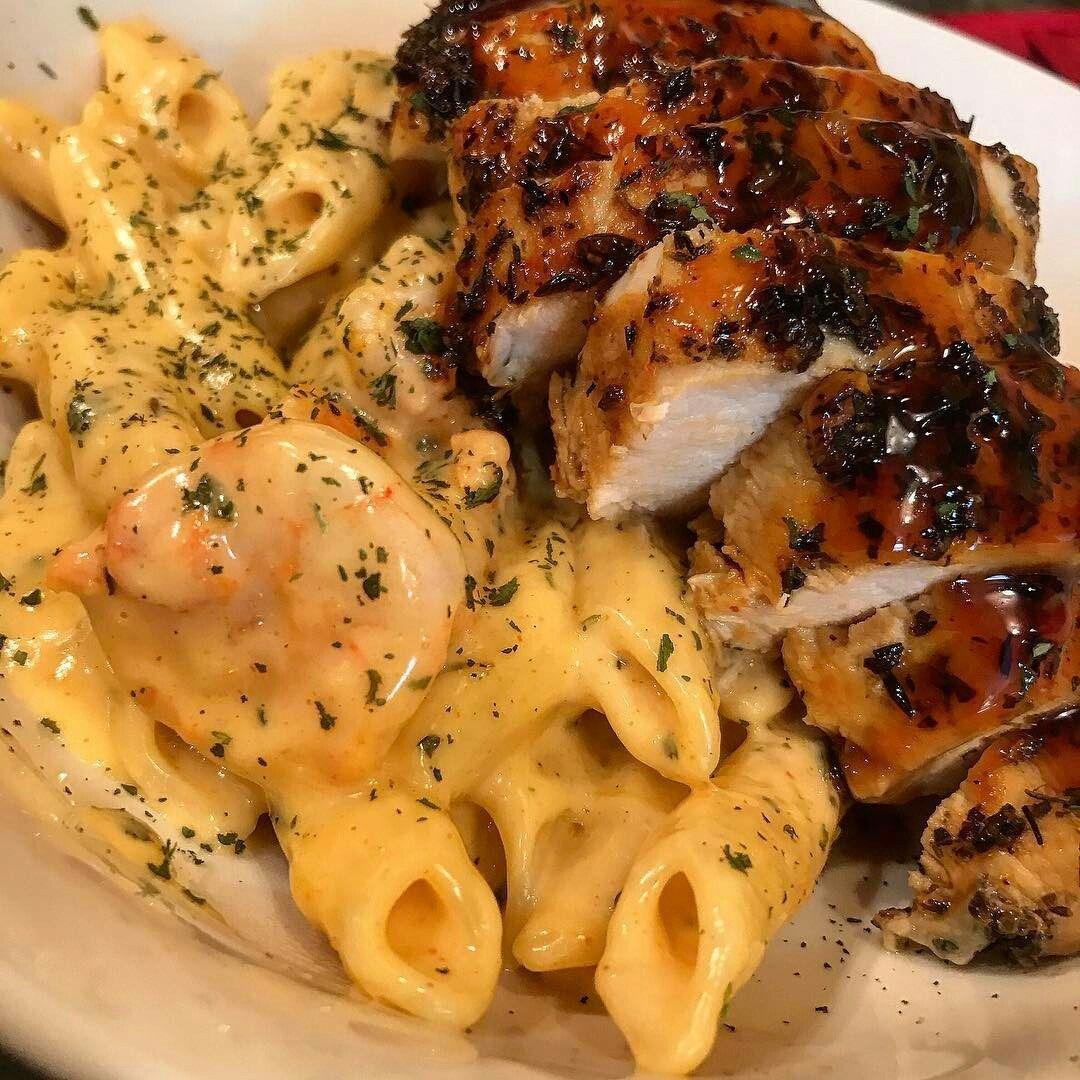 Omgsexyfood photo food love pinterest food dinner ideas omgsexyfood photo sleepover foodpork recipesjuice recipesdinner forumfinder Images