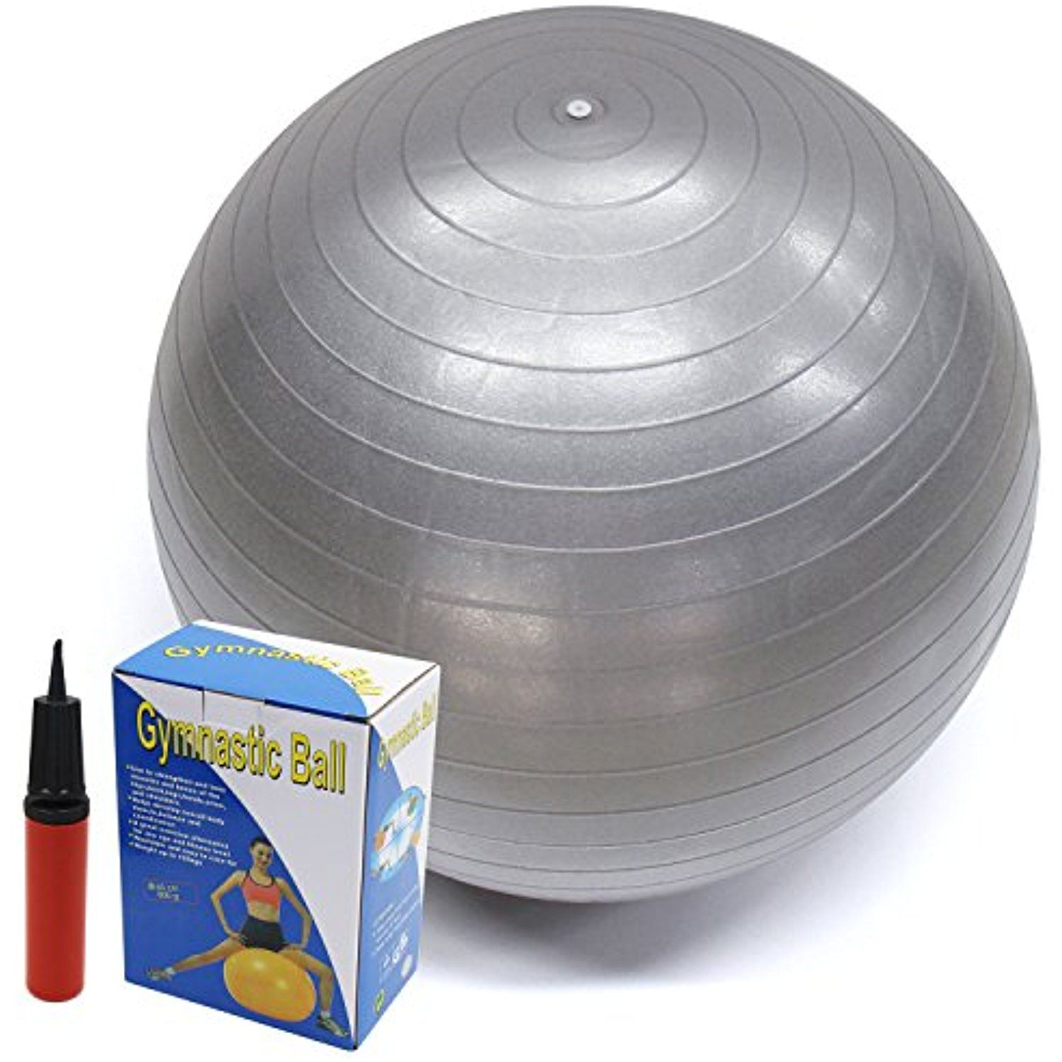 d5a7bd06c418278d38d225d16b6ebf12 - How Do I Know What Size Stability Ball To Get