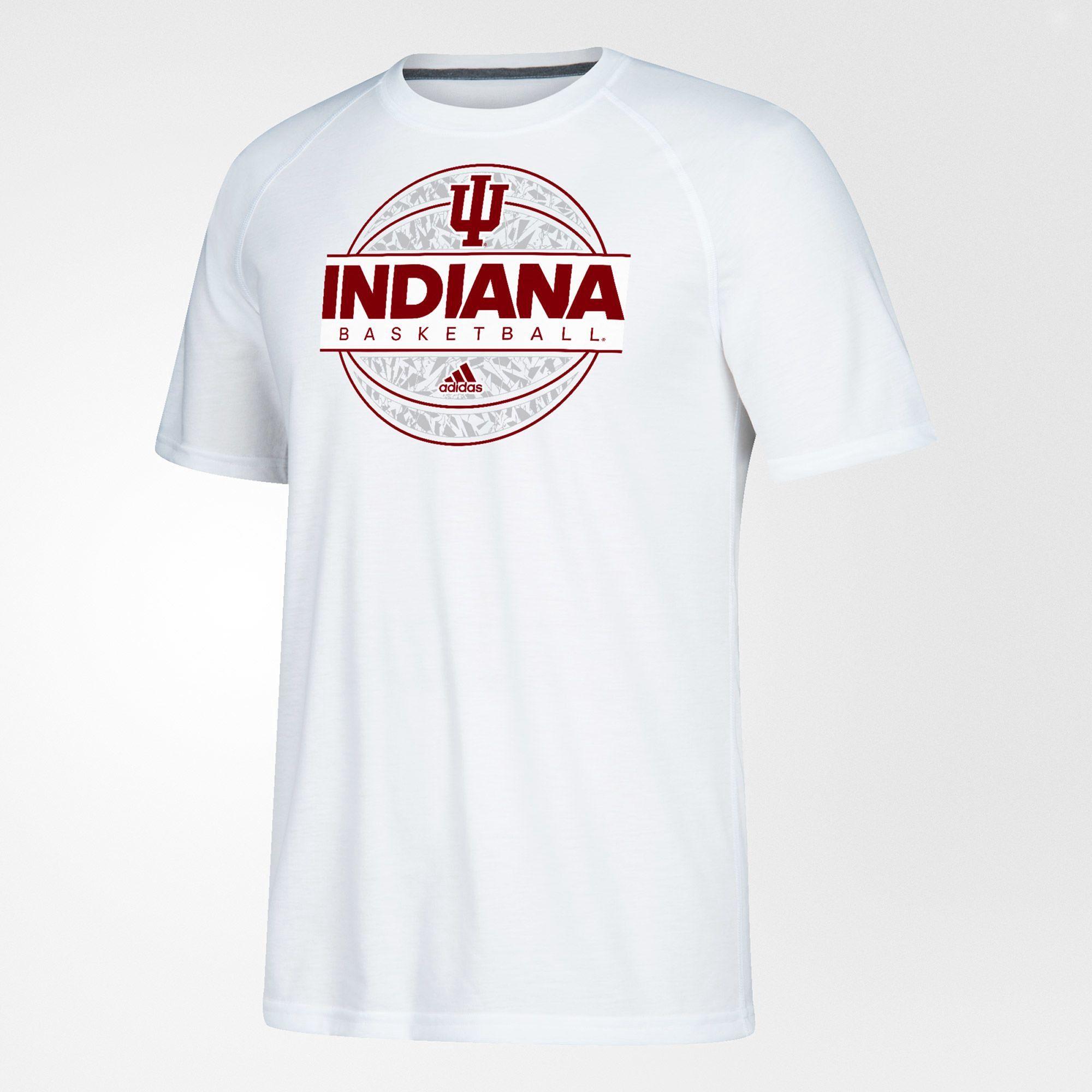 ADIDAS ORIGINALS Indiana Adidas adidasoriginals cloth Adidas Indiana 141826