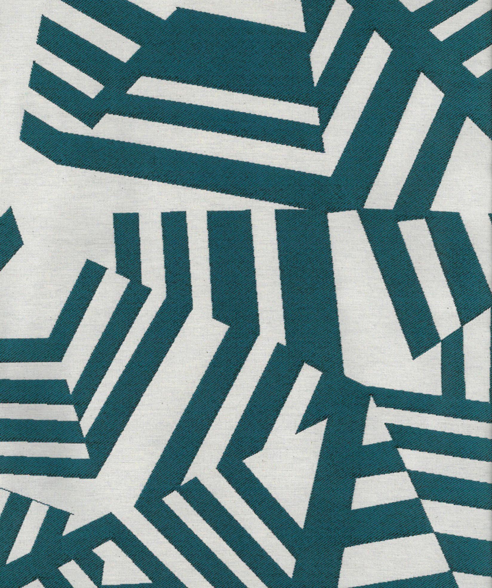 tissu banquette | fabrics and wallpaper | pinterest | banquette