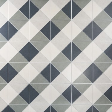 Porcelain Tiles For Flooring Walls Tilebar Com In 2020 Encaustic Tile Porcelain Tile Cleaning Tile Floors