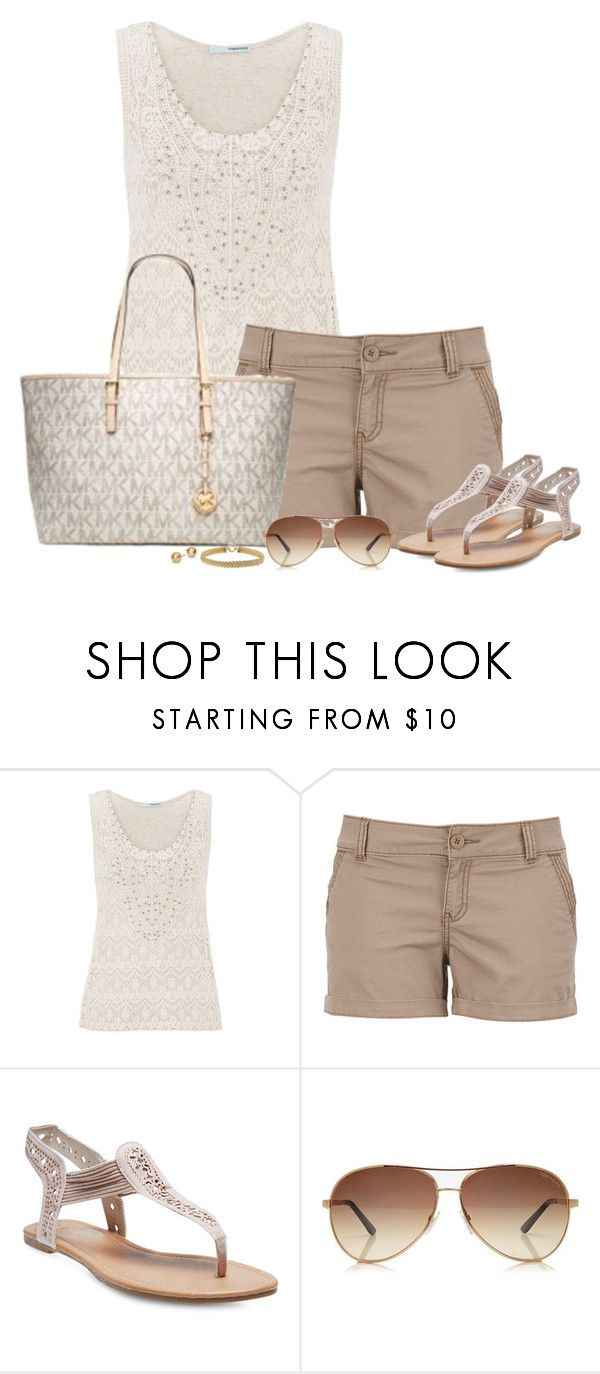 """""""Untitled #479"""" by denise-schmeltzer ❤ liked on Polyvore featuring maurices, Wet Seal, Tom Ford, Blue Nile, women's clothing, women's fashion, women, female, woman and misses"""
