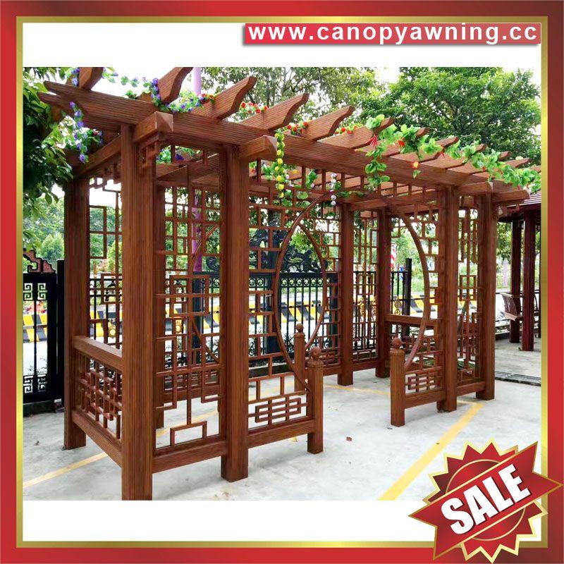 Pin By Canopyawning On Outdoor Garden Aluminum Pergola