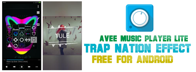 Avee Music Player Lite 1 2 77 (FINAL) [MOD][APK] | ml in 2019