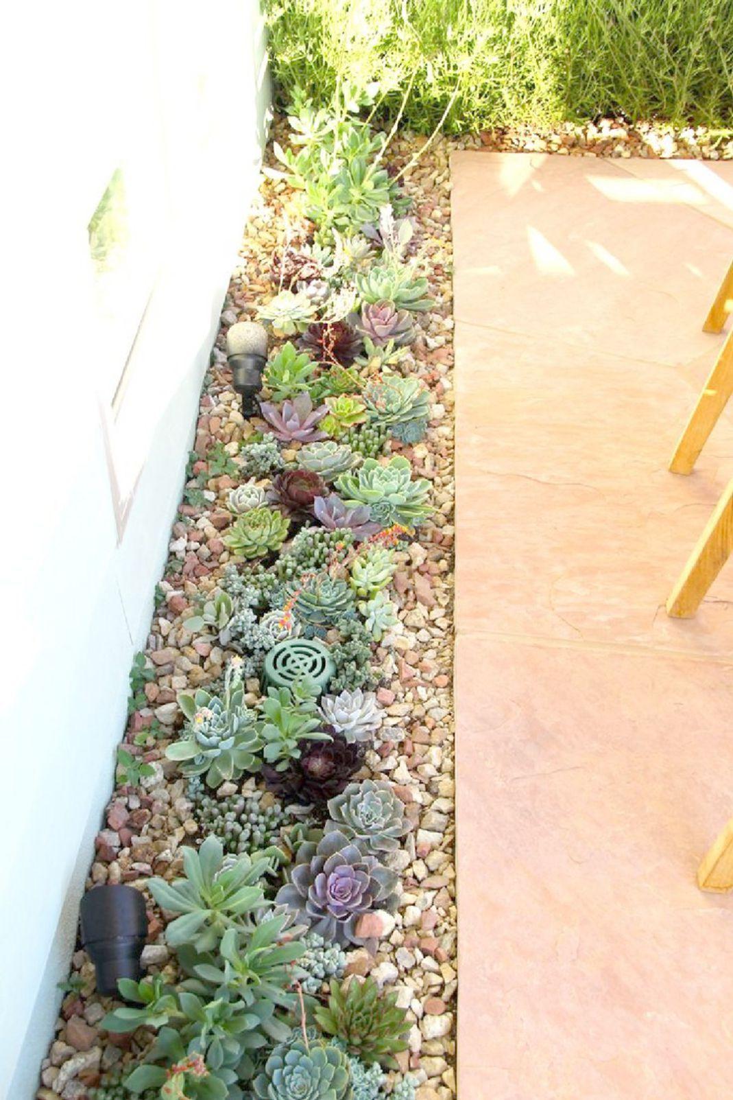 d5a8029dd15bab281a78ffc2077a0772 - Hard Landscaping Ideas For Small Gardens