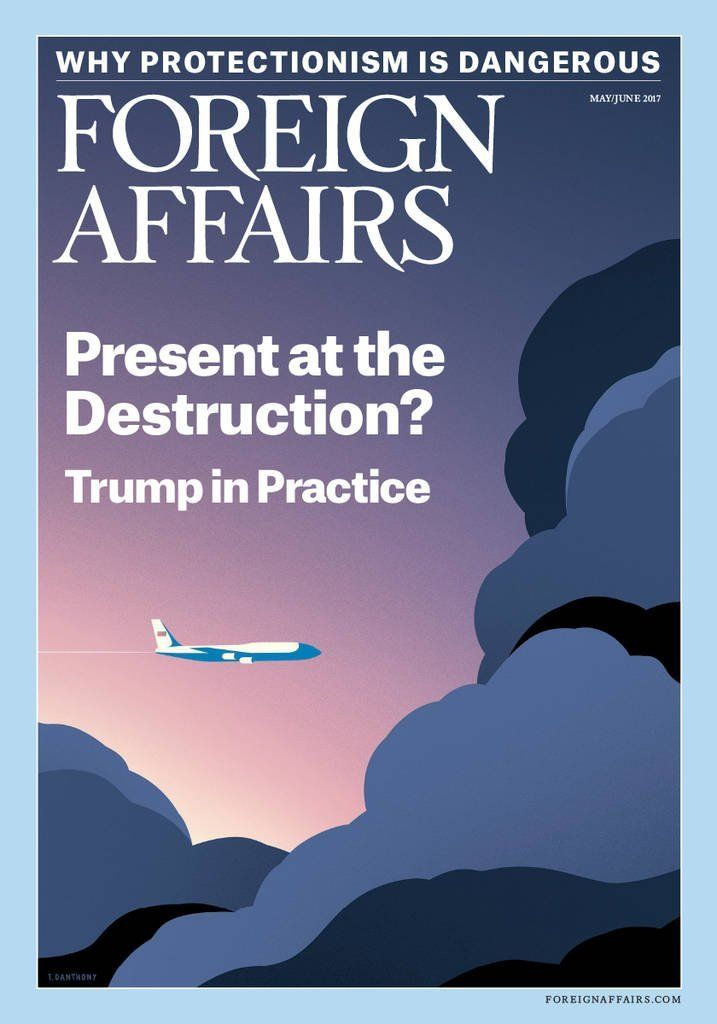 Foreign Affairs Magazine Subscription literature Pinterest