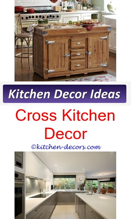 Kitchenartdecor Kitchen Isle Decorating   10 Kitchen Decor Ideas.  Kitchensigndecor Cajun Style Kitchen Decor 33 Fireclay Kitchen Farmsinks  With Decu2026