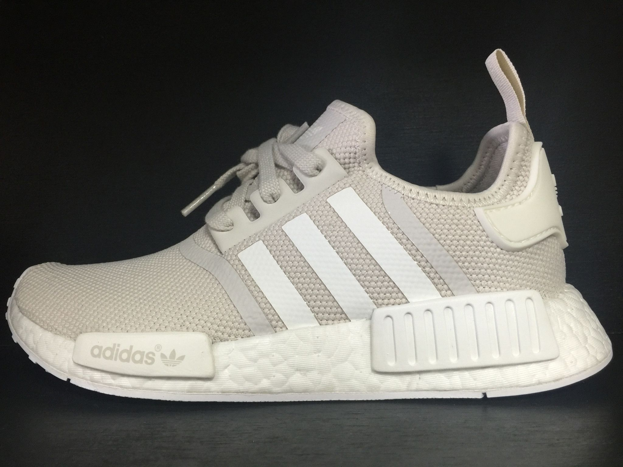 adidas nmd tennis shoes for women adidas nmd women salmon
