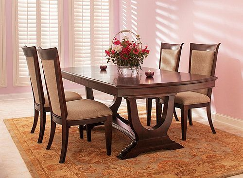 Awesome Kmart 5 piece victorian dining set   dining table ideas     Awesome Kmart 5 piece victorian dining set