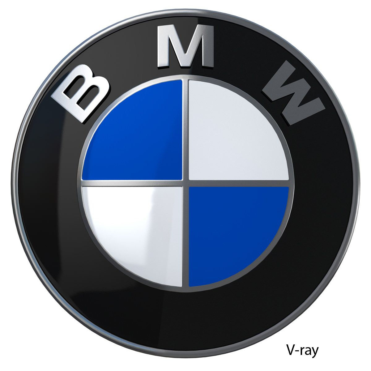 bmw logo bmw logo p3 bmw hud pinterest bmw bmw i8 and cars. Black Bedroom Furniture Sets. Home Design Ideas
