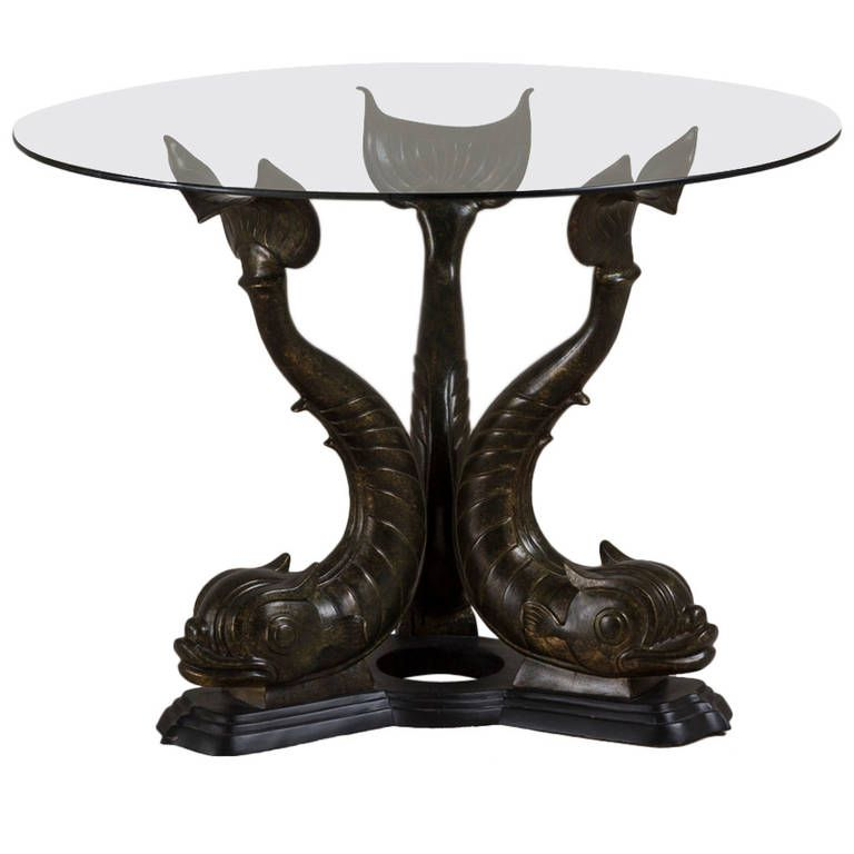 35++ Vintage coffee table base ideas in 2021