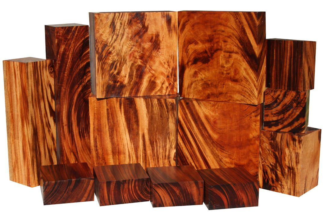 Goncalo Alves Also Known As Tigerwood Or South American Zebrawood Originates On The East Coast Of Brazil Huge Logs Up To Six F Wood Zebra Wood Beautiful Wood