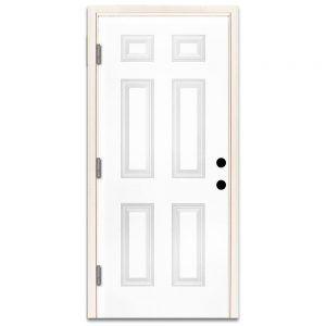 30 X 80 Exterior Door Outswing | //oboronprom.info | Pinterest ...  X Exterior Door on 4 panel exterior door, 30 x 79 exterior door, 28 x 80 exterior door, 36 outswing exterior door, 30 x 75 exterior door, lowe's 30 inch exterior door, 72 x 80 exterior door, 29 x 80 exterior door, pre hung exterior door, 32 exterior door, 40 x 80 exterior door, sale home depot exterior door, 30 x 74 exterior door, 34 x 80 exterior door, 1 lite exterior door, 26 x 80 exterior door, 9 lite crossbuck exterior door, 30 x 76 exterior door, 30 x 79 entry door, 30x80 exterior door,