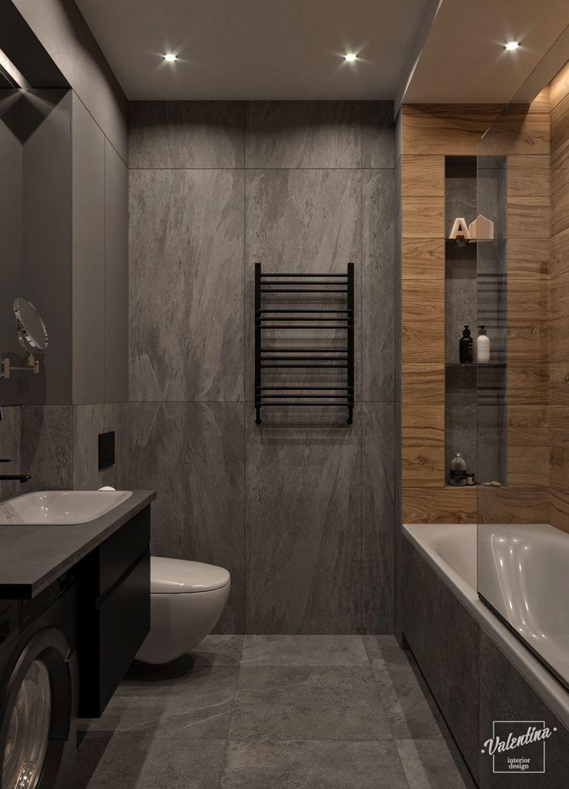 Photo of Дизайн ванной