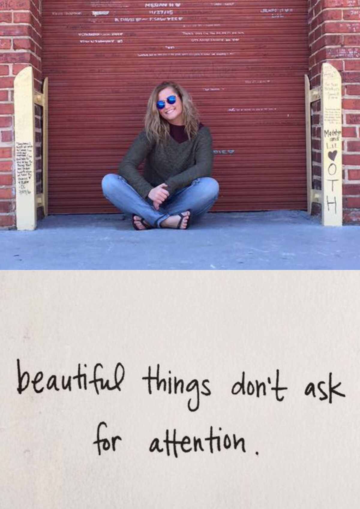 Wilmington NC // One Tree Hill // Filming Location // Tric // Red Bedroom  Records // Quotes // Picture | Quotes | Pinterest | Red Bedrooms And Quote  ...