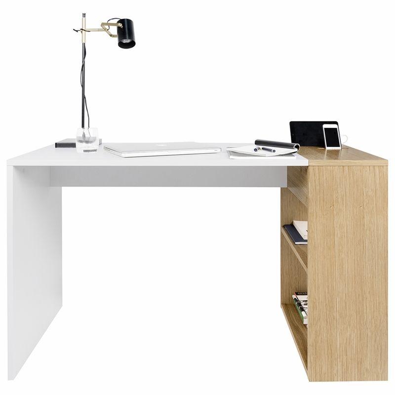 Harbour Desk | InMod | $600