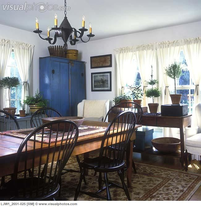 Colonial Kitchen And Great Room Addition: Pin By Tyne Armor On Prim & Colonial Kitchens And