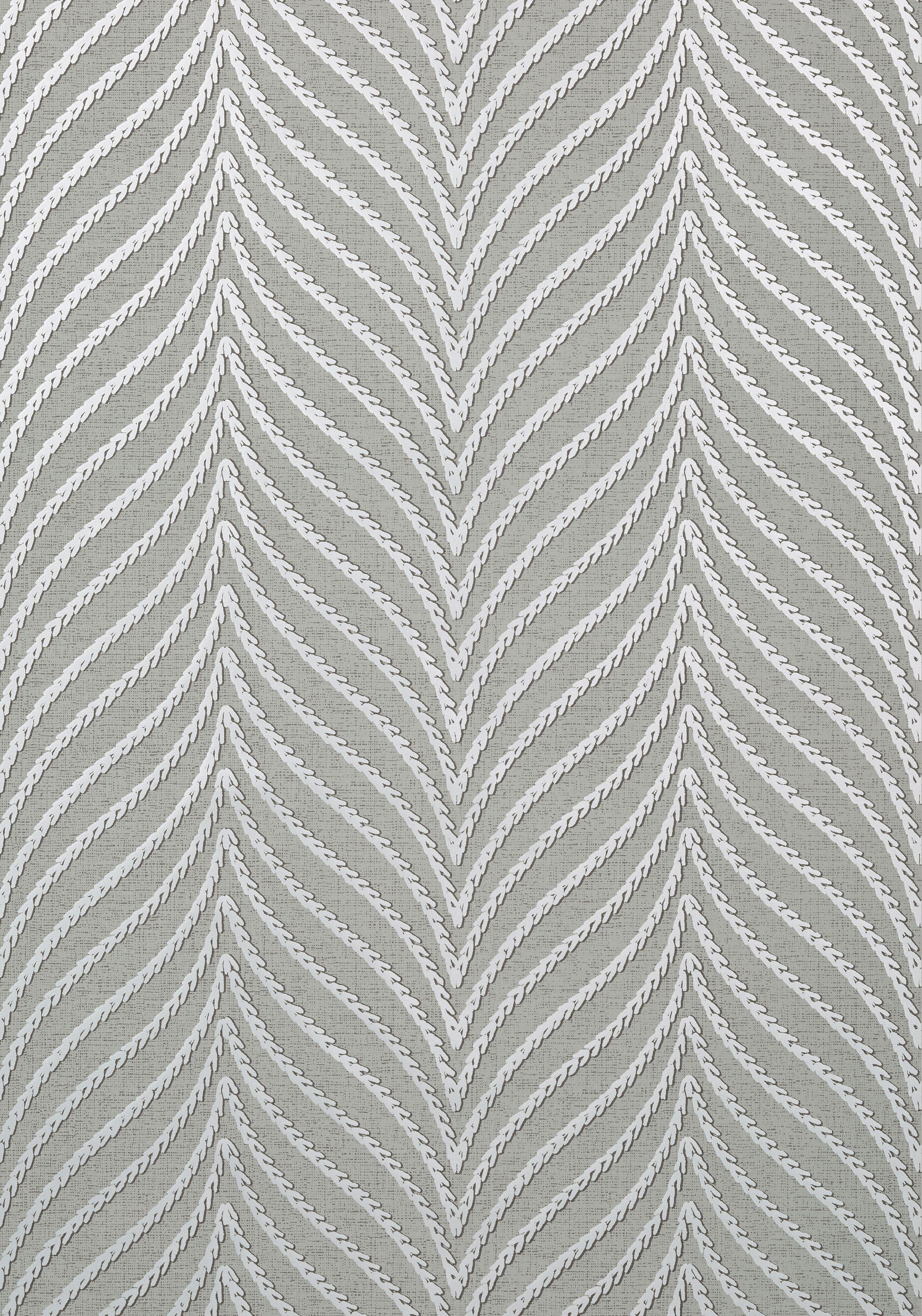Clayton Herringbone Metallic Silver On Charcoal T75501 Collection Dynasty From Thibaut Herringbone Wallpaper Thibaut Wallpaper Aqua Wallpaper