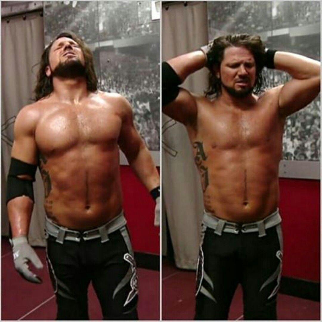 400+ Best Smackdown Live images | wwe, wwe superstars, pro wrestling