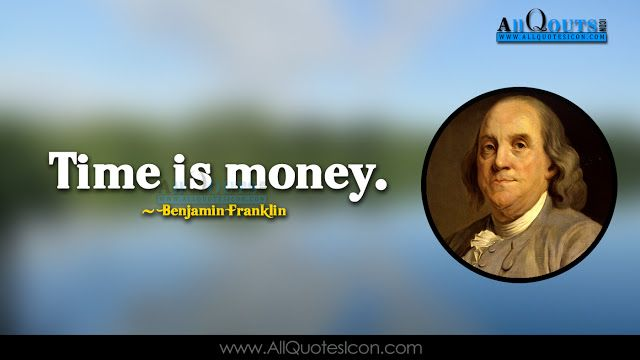 Best Benjamin Franklin English Quotes Whatsapp Pictures Facebook