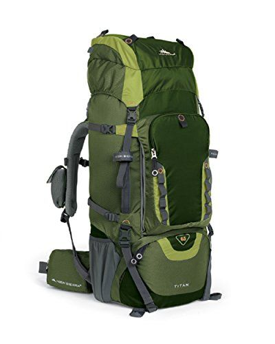 Best Backpacks for Hiking of 2018 | 10 top and Hiking backpack