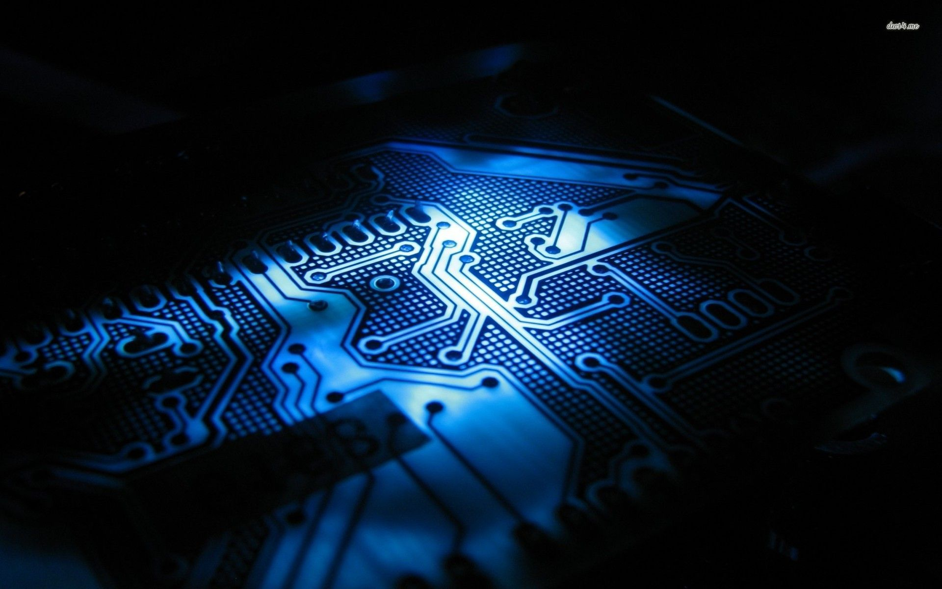 circuit hd wallpapers backgrounds wallpaper 1024 576 circuit board rh pinterest com Circuit Board Wallpaper 4K Circuit Board Wallpaper 1920X1440